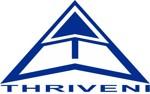 Lowongan PT Thriveni