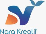 Lowongan Yayasan Nara Kreatif
