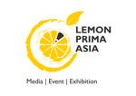 Lowongan PT Lemon Prima Asia