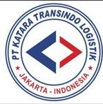 Lowongan PT Katara Transindo Logistik
