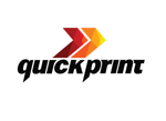 Lowongan PT Quickprint Indonesia