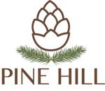 Lowongan Pine Hill Cibodas