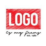 Lowongan PT Surya Multi Laksana (LOGO Jeans)