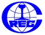 Lowongan China Railway Group Limited Jakarta-Bandung High-Speed Railway Project/EEB