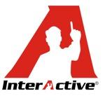 Lowongan PT. Interaktif Internasional