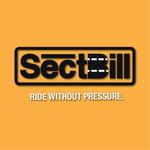 Lowongan Sectbill Moto
