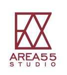 Lowongan Area 55 Studio