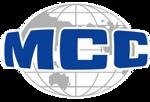 Lowongan PT. MCC20 INDONESIA CONSTRUCTION