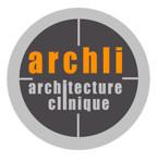 Lowongan Architecture Clinique