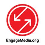 Lowongan EngageMedia