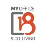 Lowongan MyOffice18