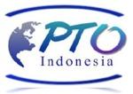 Lowongan CV PTO Indonesia