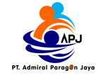 Lowongan PT. Admiral Paragon Jaya
