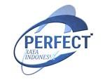 Lowongan PT. Perfect Raya Indonesia