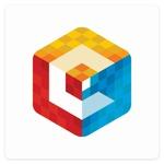 Lowongan PT Compro Kotak Inovasi (COMPRO)