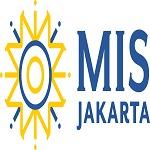 Lowongan YAY Perkembangan Anak Indonesia (Mentari Intercultural School)