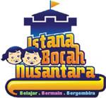 Lowongan Yayasan Istana Bocah Nusantara