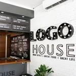 Lowongan Logo House Bali