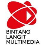 Lowongan PT Bintang Langit Multimedia