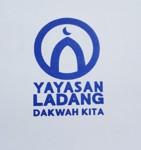 Lowongan Yayasan Ladang Dakwah Kita