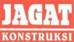Lowongan PT Jagat Konstruksi Abdipersada