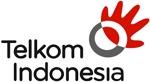 Lowongan PT Telekomunikasi Indonesia, Tbk ( PT TELKOM )
