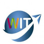 Lowongan PT. World Innovative Telecommunication-Denpasar 2