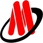 Lowongan CV Mitra Informasi Indonesia