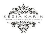 Lowongan CV Krea Kalyana Kaamita