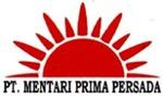 Lowongan PT Mentari Prima Persada (JKT)