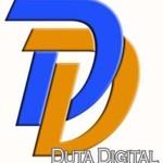 Lowongan CV Duta Trust Digital