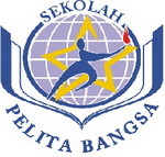 Physical Education (Sport) Teacher