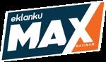 Lowongan PT EKLANKU MAX