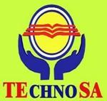 Lowongan Technosa School