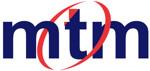 Lowongan PT Media Telekomunikasi Mandiri