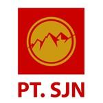 Lowongan PT Sarana Jelajah Nusantara
