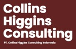 Lowongan PT Collins Higgins Consulting Indonesia