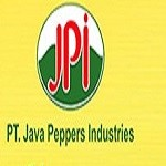 Lowongan PT Java Peppers Industries