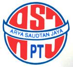 Lowongan PT Arya Saudtan Jaya