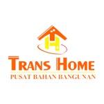 Lowongan Trans Home