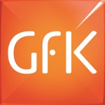 Lowongan PT GfK Retail and Technology Indonesia