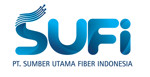 Lowongan PT Sumber Utama Fiber Indonesia