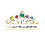 Lowongan PT Tiara Mega Makmur