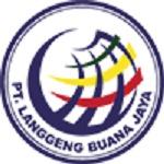 Lowongan PT. Langgeng Buana Jaya