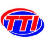 Lowongan PT Tangguh Teknik Indonesia