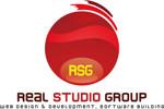 Lowongan Real Studio