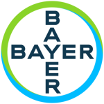 PT Bayer Indonesia