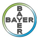 Lowongan PT Bayer Indonesia ( Holdings )