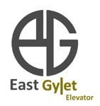 Lowongan PT East Gylet International