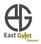Lowongan PT East Gylet International